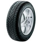 Зимние шины 275/55 R19 Dunlop SP Winter Sport M3 275/55 R19 111H