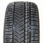 Зимние шины :  Fortuna Winter UHP 215/50 R17 95V XL