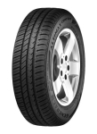Летние шины :  General Altimax Comfort 205/65 R15 94H