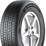 Зимние шины :  General Altimax Winter 3 215/50 R17 95V XL