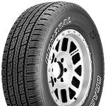 Всесезонка 275/60 R20 General Tire Grabber HTS60 275/60 R20 119T XL
