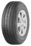 Летние шины :  Gislaved Com*Speed 205/65 R16C 107/105T