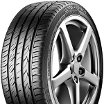 Летние шины :  Gislaved Ultra*Speed 2 245/40 R19 98Y XL FR