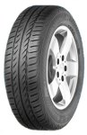 Летние шины Gislaved Urban*Speed 145/70 R13 71T