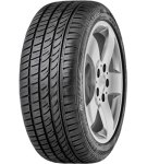 Летние шины :  Gislaved Ultra*Speed SUV 235/50 R18 97V FR