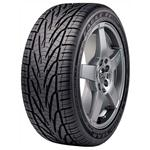 Всесезонка 235/50 R18 Goodyear Eagle F1 All Season 235/50 R18 101Y