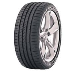 Летние шины :  GoodYear Eagle F1 Asymmetric 2 SUV 235/50 R18 101W XL