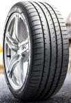 Летние шины :  Goodyear Eagle F1 Asymmetric 3 SUV 315/35 R20 110Y XL