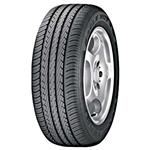 Летние шины 255/50 R21 Goodyear Eagle NCT5 255/50 R21 106W