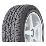 Всесезонка 245/45 R20 Goodyear Eagle RS-A 245/45 R20 99V