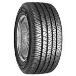 Всесезонка 255/45 R20 Goodyear Eagle RS-A 255/45 R20 101V