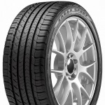 Летние шины :  Goodyear Eagle Sport TZ 215/50 R17 91V XL FP