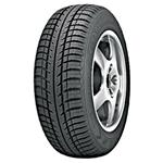 Всесезонка 185/55 R15 Goodyear Eagle Vector EV-2 185/55 R15 82H