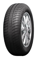 Шины автомобильные Goodyear Efficientgrip Compact 185/60 R15 88T XL