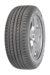 Летние шины :  Goodyear Efficientgrip SUV 255/60 R17 106V XL FP