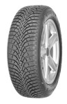 Зимние шины :  Goodyear UltraGrip 9 195/60 R16 93H XL