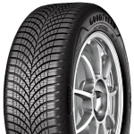 Всесезонка 225/45 R17 GoodYear Vector 4Seasons Gen-3 225/45 R17 94W XL