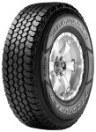 Всесезонные шины :  Goodyear Wrangler All-Terrain Adventure 265/60 R18 110T