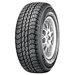 Всесезонка 255/55 R19 Goodyear Wrangler HP All Weather 255/55 R19 111V XL
