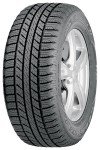 Шины автомобильные Goodyear Wrangler HP All Weather 255/65 R16 109H