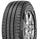 Летние шины :  Goodyear EfficientGrip Cargo 225/75 R16C 121/120R
