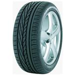 Летние шины 255/45 R19 Goodyear Excellence 255/45 R19 104Y AO XL ROF FP