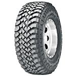 Грязевые шины Hankook Dynapro MT RT03 285/70 R17 121Q Mud M/T Off Road