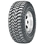 Грязевые шины Hankook Dynapro MT RT03 315/75 R16 127Q Mud M/T Off Road