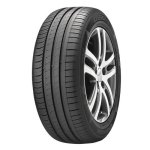 Летние шины :  Hankook Kinergy Eco K425 215/65 R15 96H
