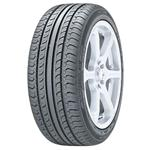 Летние шины 235/50 R19 Hankook Optimo K415 235/50 R19 99H