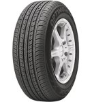 Летние шины :  Hankook Optimo Me02 K424 215/65 R15 96H