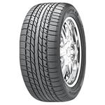 Всесезонка 275/60 R20 Hankook Ventus AS RH07 275/60 R20 119H