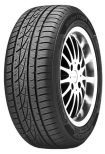 Зимние шины :  Hankook Winter i*Cept evo W310 245/65 R17 107H
