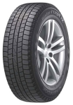 Зимние шины :  Hankook Winter i*cept IZ W606 255/45 R18 103T XL