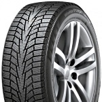 Зимние шины :  Hankook Winter i*cept iZ2 W616 215/65 R17 99T