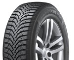 Зимние шины :  Hankook Winter I*Cept RS2 W452 205/45 R16 87H
