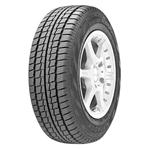 Зимние шины :  Hankook Winter RW06 205/75 R16C 110/108R