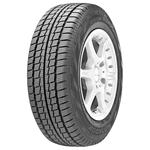 Шины Hankook Winter RW06 225/70 R15C 112/110R