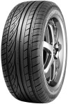 Летние шины :  Hifly Vigorous HP801 SUV 235/60 R18 107V XL