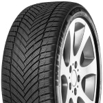 Всесезонка 185/55 R15 Imperial All Season Driver 185/55 R15 82H