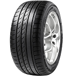 Зимние шины :  Imperial SnowDragon 3 ICE-PLUS S210 235/60 R16 100H