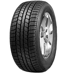 Зимние шины :  Imperial SNOWDRAGON 2 ICE-PLUS S110 215/70 R15C 109/107R