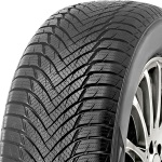 Зимние шины :  Imperial Snowdragon HP 215/60 R16 99H XL
