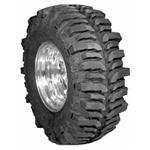 Всесезонка 265/85 R15 Interco Bogger 33x10.50-15LT B-126