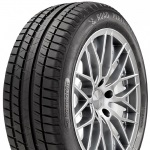 Летние шины :  Kormoran ROAD PERFORMANCE 205/65 R15 94V