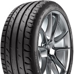Летние шины :  Kormoran Ultra High Performance UHP 225/55 R17 101W XL ZR