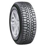 Зимние шины :  Kumho Power Grip KC11 265/75 R16 123/120Q