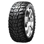 Всесезонные шины :  Kumho Road Venture M/T KL71 215/75 R15 106/103Q Mud M/T Off Road