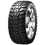 Шины Kumho Road Venture M/T KL71 265/70 R17 121/118Q Mud M/T Off Road