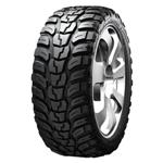 Всесезонка 315/70 R17 Kumho Road Venture M/T KL71 35x12.5 R17 124Q Mud M/T Off Road